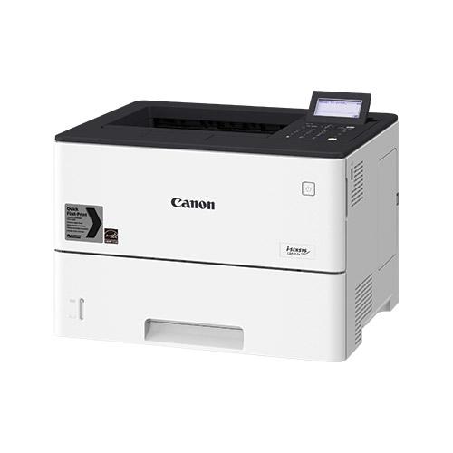 Canon i SENSYS LBP312x Img01
