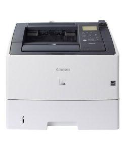 Canon i Sensys LBP6780x Img02