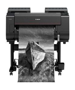Canon imagePROGRAF PRO 2000 Img03