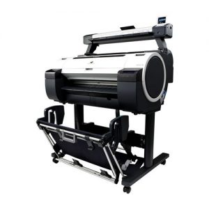 Canon imagePROGRAF iPF670 MFP L24 Img02
