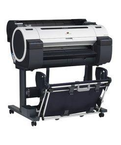 Canon imagePROGRAF iPF670 MFP L24 Img03