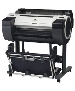 Canon imagePROGRAF iPF680 Img02