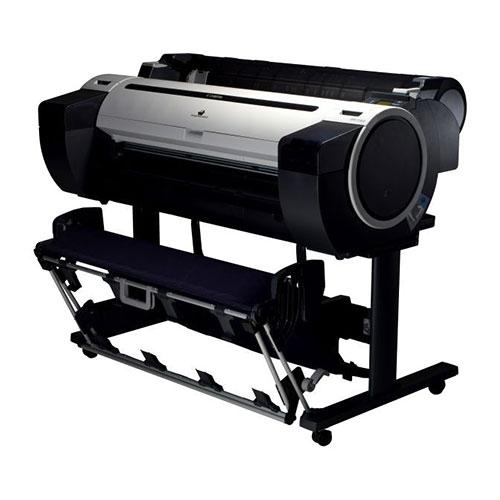 Canon imagePROGRAF iPF780 Img01