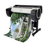 Canon imagePROGRAF iPF780 Img03