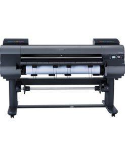 Canon imagePROGRAF iPF8400 Img02