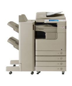 Canon imageRUNNER ADVANCE 4200 series Img01