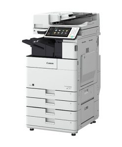 Canon imageRUNNER ADVANCE 4500 Series Img01