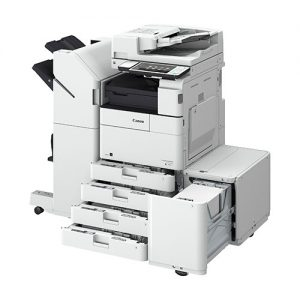 Canon imageRUNNER ADVANCE 4500 Series Img02