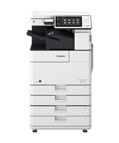 Canon imageRUNNER ADVANCE 4500 Series Img03