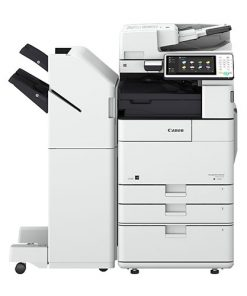 Canon imageRUNNER ADVANCE 4500 Series Img04