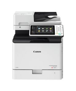 Canon imageRUNNER ADVANCE C255 C355 Series Img03