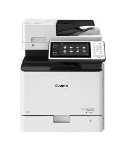 Canon imageRUNNER ADVANCE C255 C355 Series Img03