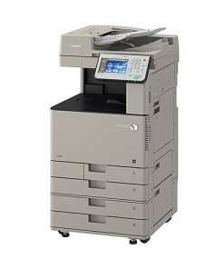 Canon imageRUNNER ADVANCE C3300 series Img01