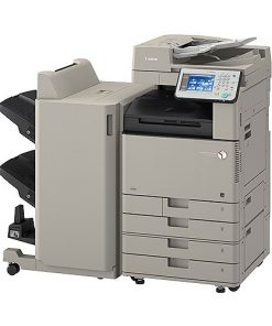 Canon imageRUNNER ADVANCE C3300 series Img02