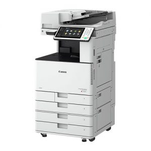 Canon imageRUNNER ADVANCE C3500 series Img03