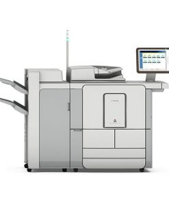 Canon VarioPRINT 140 Series