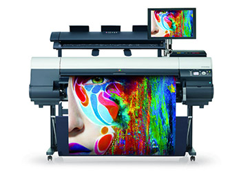 Large Format Printing Img02