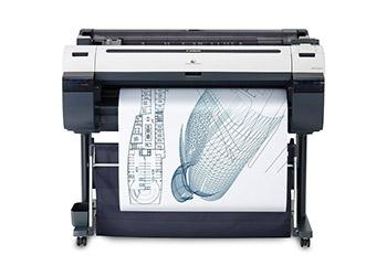 Large Format Printing Img03