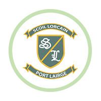 Scoil Lorcain BNS Waterford