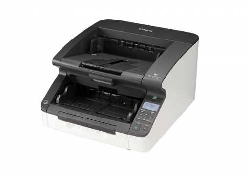 Canon DR-G2090 Scanner