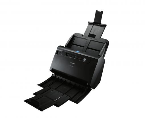 Canon imageFORMULA DR-C230 scanner