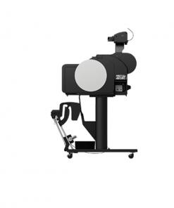 imagePROGRAF TM-200 MFP L24ei