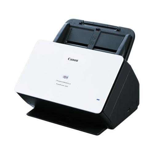 Canon imageFORMULA ScanFront 400 Img02