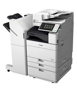 Canon imageRUNNER ADVANCE C5500 Series Img02