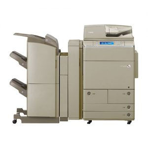 Canon imageRUNNER ADVANCE C7200 Series Img01