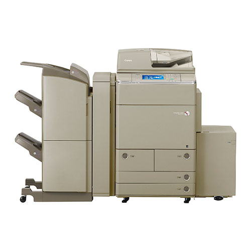 Canon imageRUNNER ADVANCE C7200 Series Img03