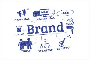 Five Tips To Enhance Your Brand and Improve Your Business
