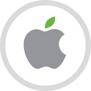 MAC Driver Install Guides