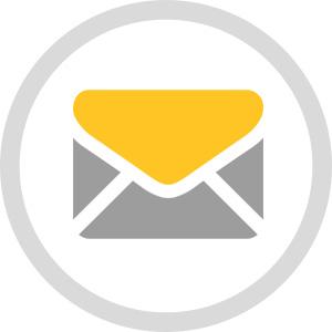Mailbox Setup WIN