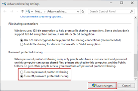 Guide to Fixing Windows 10 Server Message Block Scanning Issues