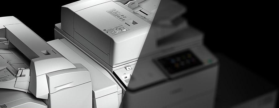 Printers Cork