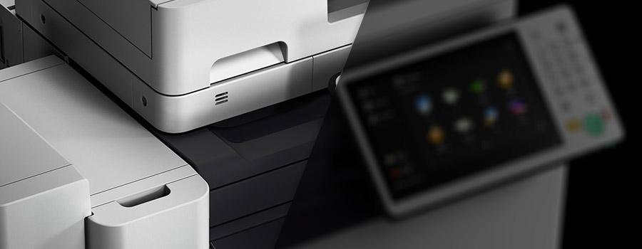 Printers Dublin