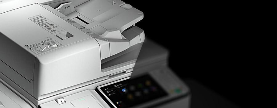Printers Mullingar