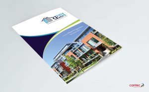 RESI Booklet