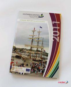 SERA Booklet