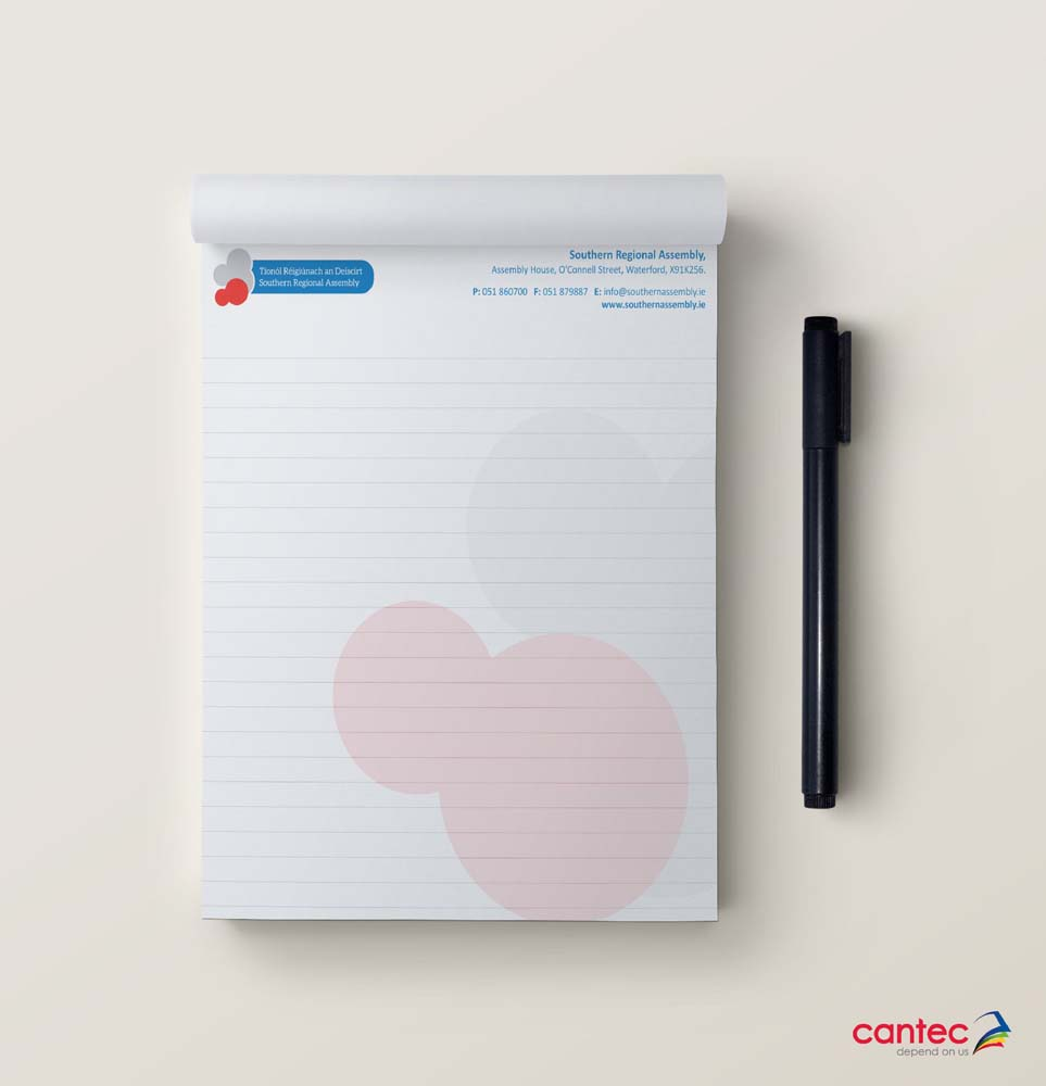 SERA Notepad