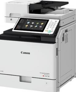 Canon imageRUNNER ADVANCE C256i/C356i Series