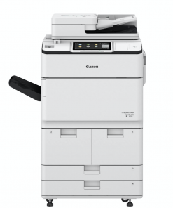 Canon imageRUNNER ADVANCE DX-6700i Series