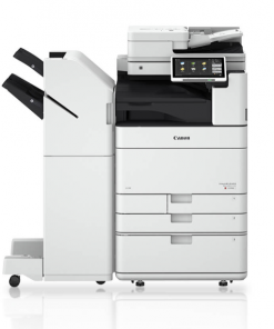 Canon imageRUNNER ADVANCE DX-C5700i Series