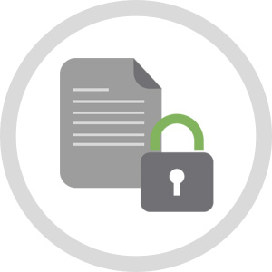 Secure Print Setup ULM