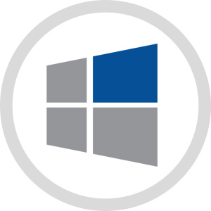 Windows Driver Install Guides