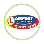 Airport National School
