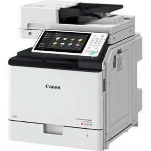 canon imagerunner advance c256i ii 800x470
