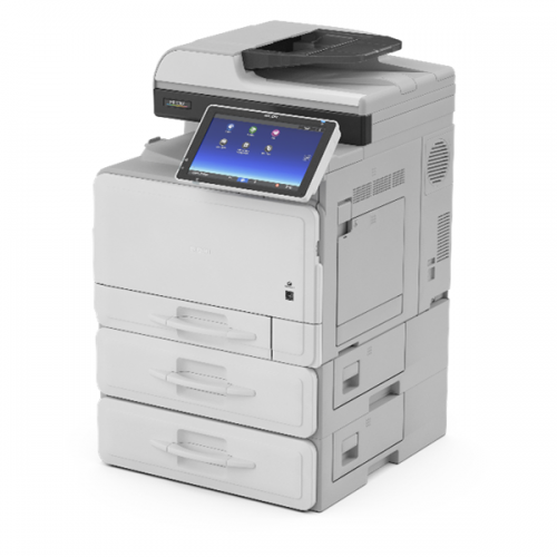 Ricoh MP C307SP Printer