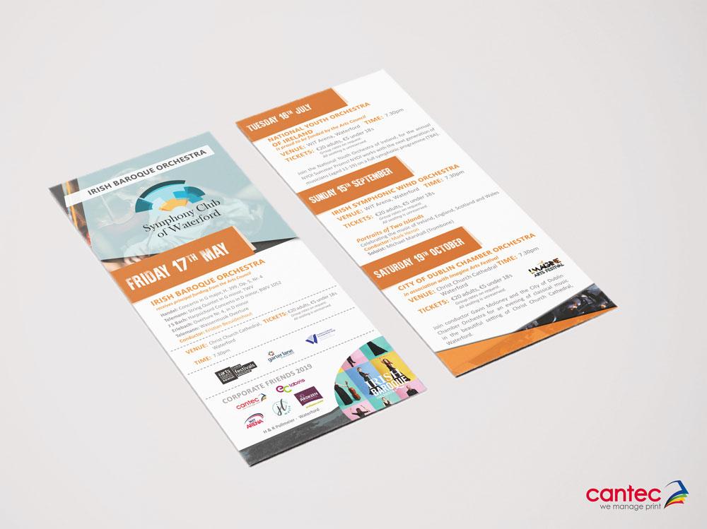 SCOW DL Leaflet