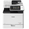 imageRUNNER ADVANCE C256/C356 II series
